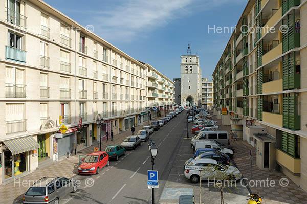 photos TEMPLE, photothèque LanguedocRoussillon